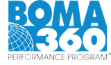 BOMA 360 Performance Program Logo