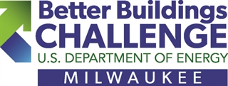 Better Building Challenge logo