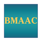 Logo for BMAAC