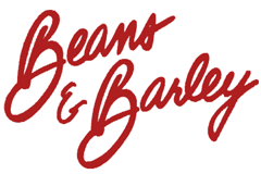 Click to access the Beans & Barley website