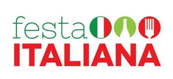 Click to access the Festa Italiana webite