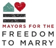 Mayors for the Freedom to Marry