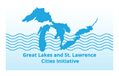Great Lakes and St. Lawrence Cities Initiative