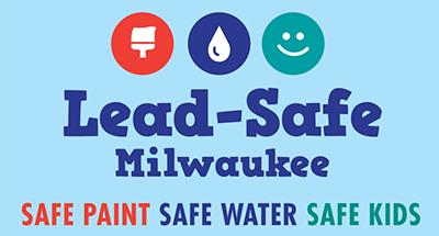 Lead Safe MKE