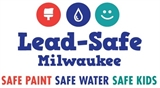 Logo Lead-SafeMKE