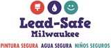 Espanol LeadSafe Milwaukee