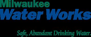 milwaukee-water-works