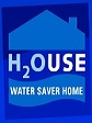 Be a Water Saver at Home