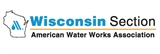 Wisconsin Section of the American Water Works Association