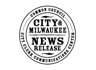 City Records Center returns to newly improved home