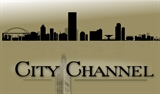 City of Milwaukee Channel