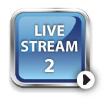 Live Stream 2 button