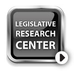Legislative Research button