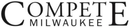 Compete Milwaukee logo