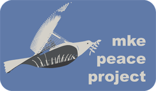 MKE Peace Project