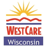 Logo for Westcare