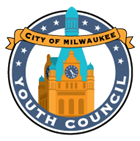 Milwaukee Youth Council