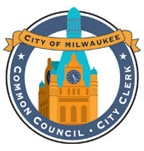 Common Council City Clerk