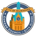 City of Milwaukee Common Council logo