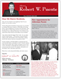 Click to open Fall/Winter 2008-2009 newsletter.