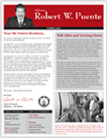 Click to open Summer 2009 newsletter.
