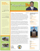 Click to open Winter 2007 newsletter.