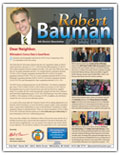 Click to open Summer 2011 newsletter.