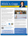 Click to open Fall 2011 newsletter.