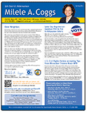 Click to open Spring 2013 newsletter.