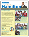 Click to open Winter 2011 newsletter.