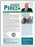 Click to open Winter 2012-2013 newsletter.