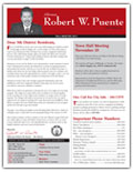 Click to open Fall/Winter 2011 newsletter.