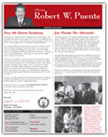 Click to open Winter 2010-2011 newsletter.