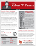 Click to open Winter 2009 newsletter.