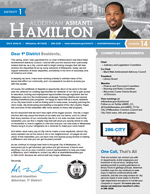 Click to open Summer 2013 newsletter.