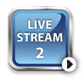 Live Stream City of Milwaukee Channel 2