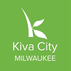 Kiva Milwaukee