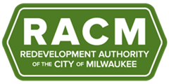 Redevelopment Authority of the City of Milwaukee