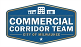 City of Milwaukee Commercial Corridor Team