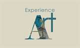 Experience Art Concordia Neighbors Tour Logo.