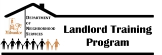 Landlord Training Program.