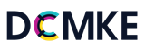 Direct Connect Milwaukee logo.