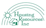 Housing Resources, Inc.