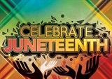Juneteenth Day Festival