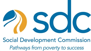 Social Development Commission