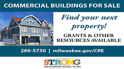 Commercial Buildings for sale. Click for more information