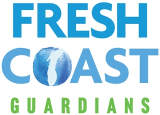 Fresh Coast Guardians