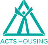 ACTS Housing Homeownership Program
