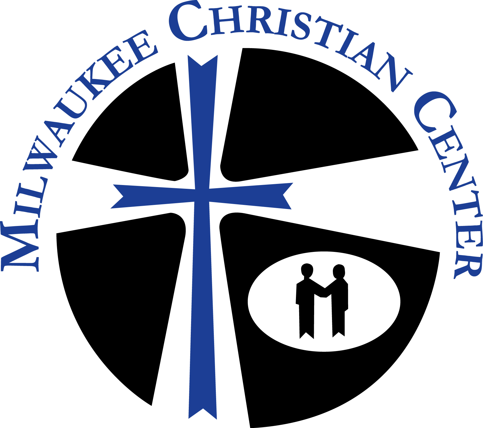 Milwaukee Christian Center Housing Program
