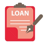 SUBMIT LOAN APPLICATION